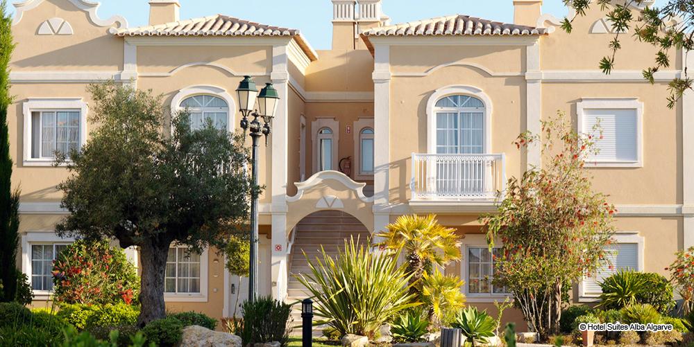 Portugal Algarve 5 Star Hotels Newatvs Info
