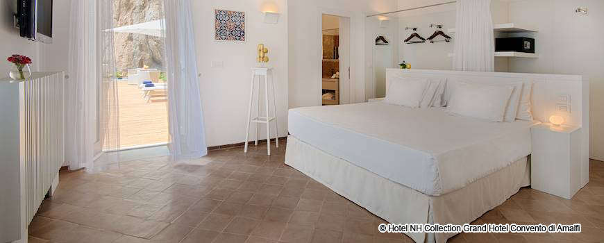 Luxury hotel booking luxury hotels collection luxury for Luxury hotel collection
