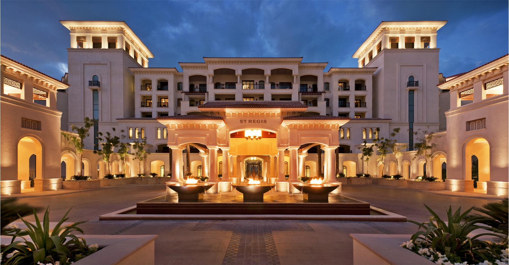 Hotel abu dhabi luxury hotel abu dhabi 5 star hotel abu dhabi hotel u a e luxushotel vereinigte arabische emirate luxushotel abu d hotel u a e