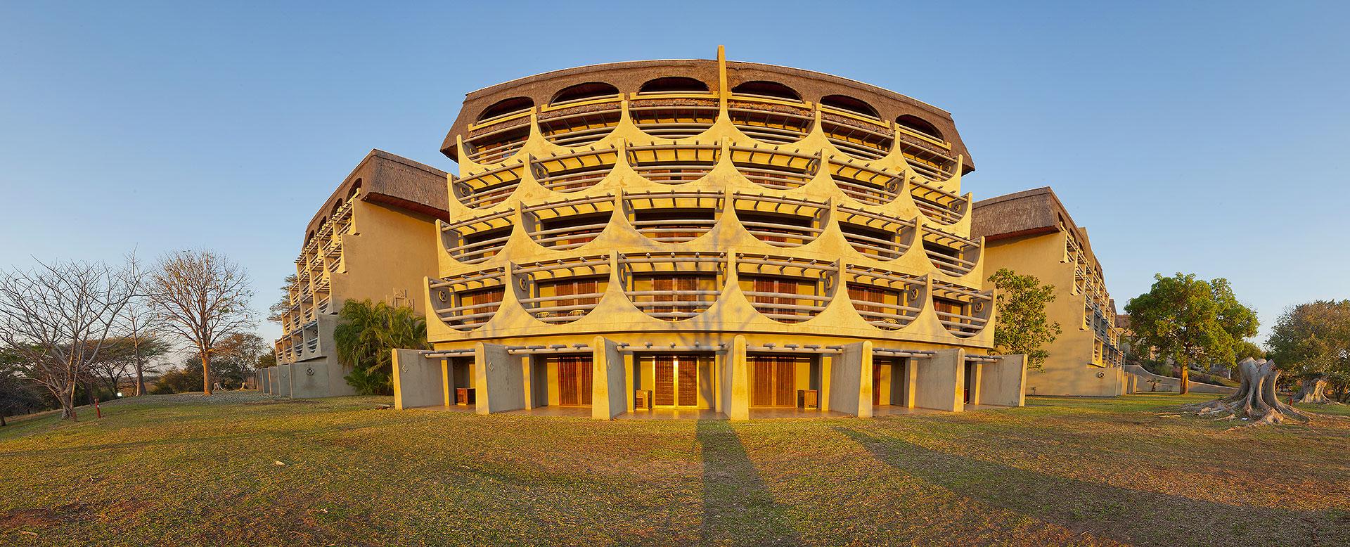 Zimbabwe 5 Star Golf Luxushotel Simbabwe Sterne Luxury Hotel Booking Hotels Collection