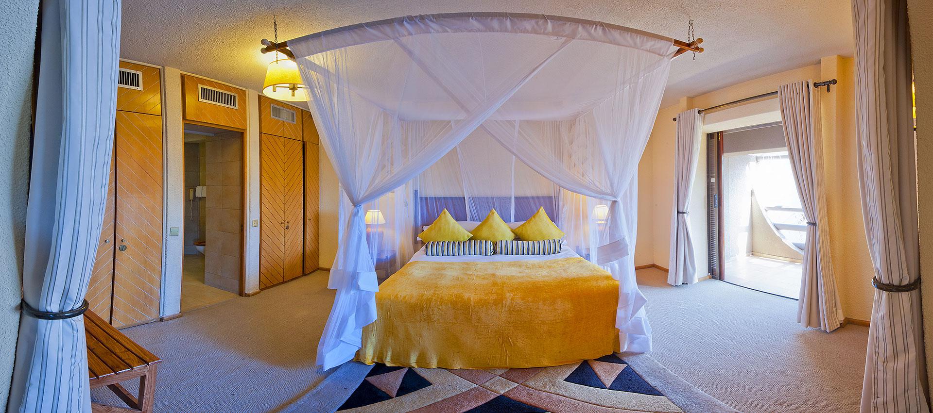 Zimbabwe 5 Star Hotels Rouydadnews Info
