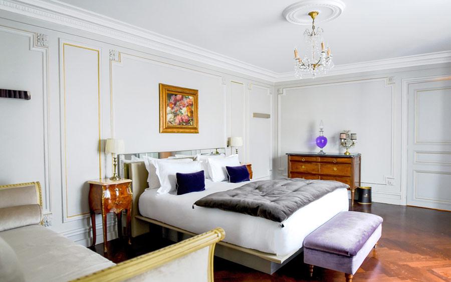 Luxury Hotel Collection Luxury Hotels Worldwide Luxury Hotels