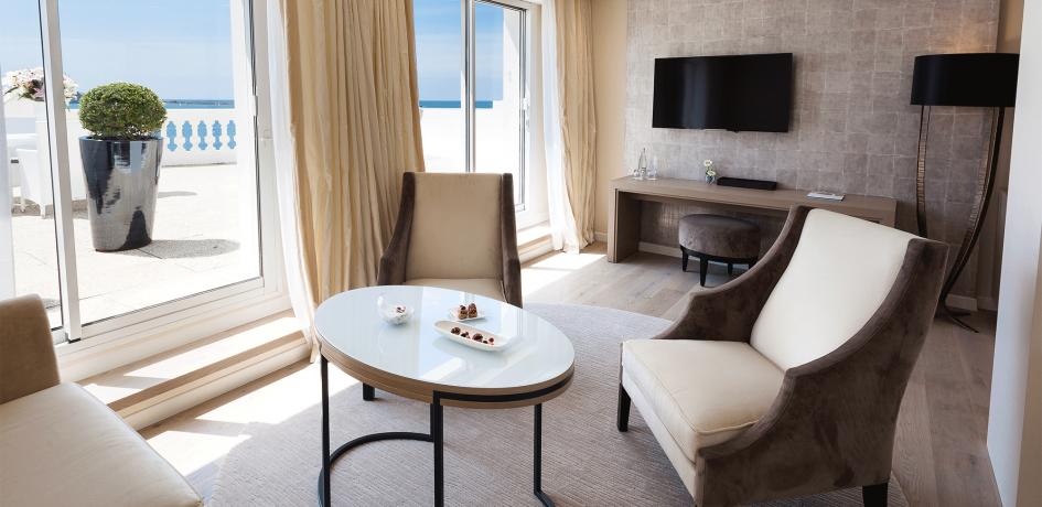 reserver Deluxe Hotel Hotel de Luxe Reservation d h´tel deluxe