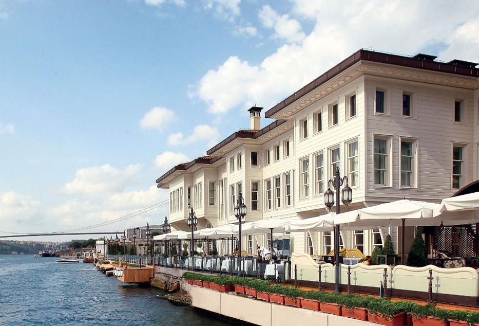 Hotel istanbul hotel turkey